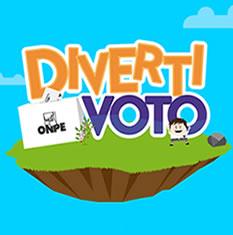 Diverti Voto
