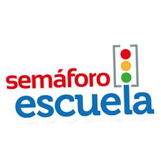 SEMAFORO ESCUELA