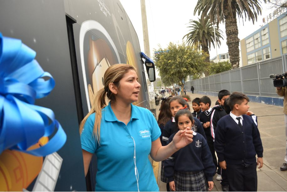 Bus-Digital_7_Lima