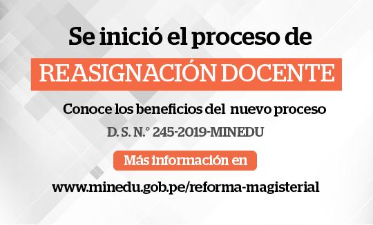 Banner web reforma reasignación 2019 V2-01