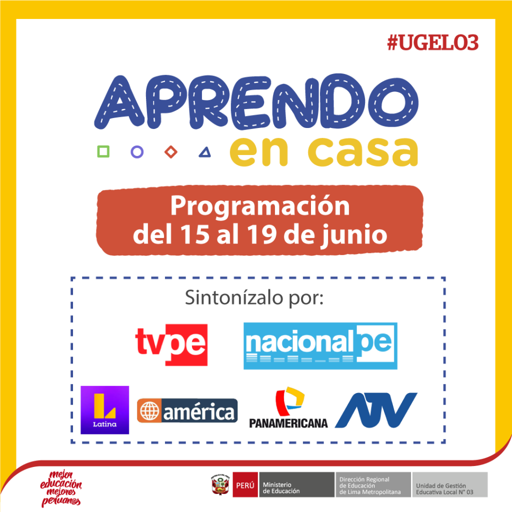 Post-de-programacion15-19FB